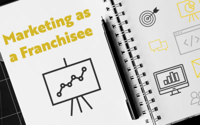 Marketing as a Franchisee: Expectations vs. Reality