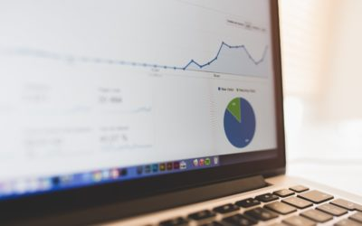 How to Track and Report Your Google My Business Performance