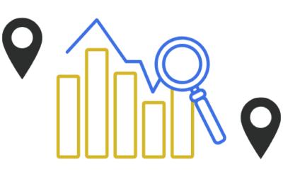 Google My Business Ranking in Neighboring Markets