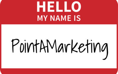 What You Need to Know About the Google My Business Short Name