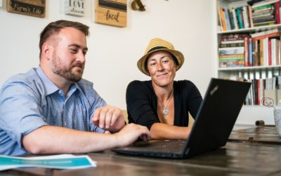 3 Small Businesses Using GMB the Right Way