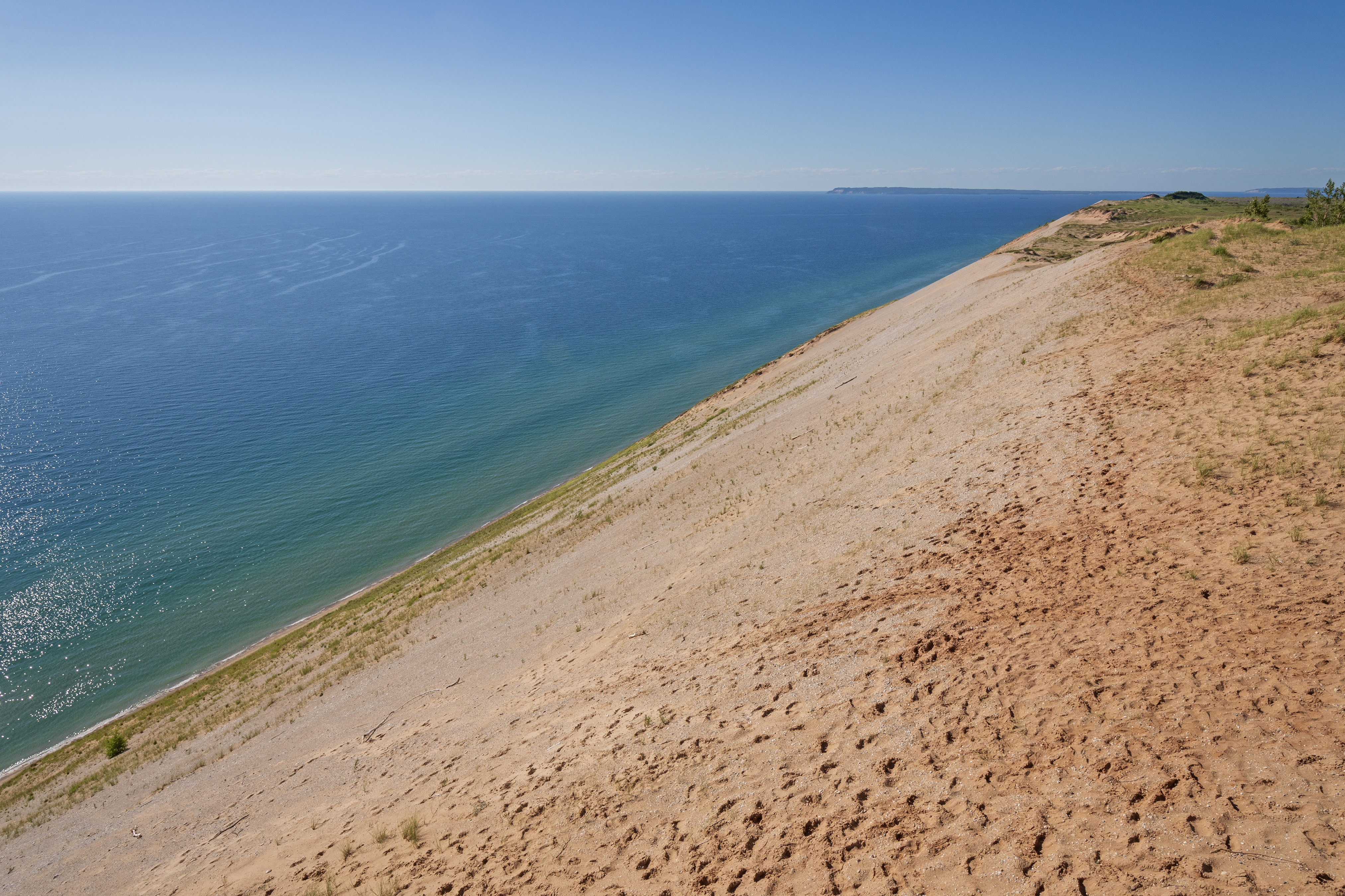 Two Effective #PureMichigan Ads to Learn From