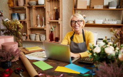 The Impact of Small Business on Community