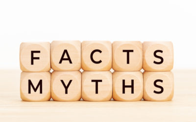 Five Small Business Budget Myths Debunked